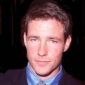 Edward Burns played by Edward Burns