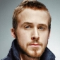 Ryan Gosling played by Ryan Gosling