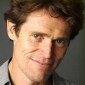 Willem Dafoe Anatomy of a Scene