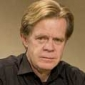 William H. Macy Anatomy of a Scene