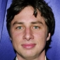 Zach Braff played by Zach Braff