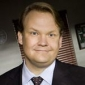 Andy Richter Andy Richter Controls the Universe