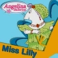 Miss Lilly