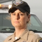 Herself - SFACC Animal Control Officer
