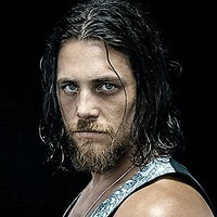 Craig Cody played by Ben Robson Image