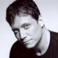Narrator played by Holt McCallany