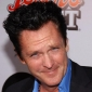 Narrator (2) played by Michael Madsen