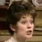 Diana Barryplayed by Jan Francis