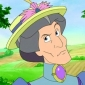 Marilla Cuthbert Anne of Green Gables: The Animated Series