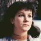 Diana Barry Anne of Green Gables (1985) (CA)