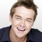 Stephen Mulhern Anonymous (UK)