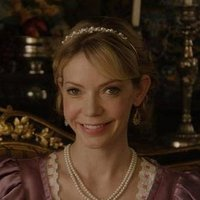 Beatrice Downsy played by Riki Lindhome Image