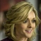 Tonya played by Jane Krakowski