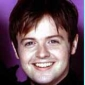 Declan Donnelly Ant And Dec Unzipped (UK)