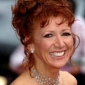 Bonnie Langford played by Bonnie Langford