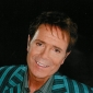 Cliff Richard played by Sir Cliff Richard