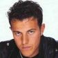 Lee Latchford-Evans played by Lee Latchford-Evans