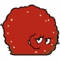 Meatwad played by Dave Willis