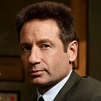 Sam Hodiak Aquarius