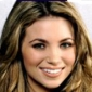 Amber Lancaster played by Amber Lancaster Image