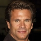 Lorenzo Lamas - Judge Are You Hot? The Search for America's Sexiest People