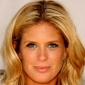 Rachel Hunter(i) - Judge