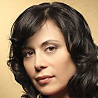 Denise Sherwood played by Catherine Bell