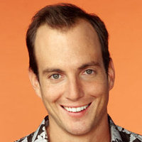 Gob played by Will Arnett