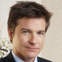 Michael Bluth played by Jason Bateman