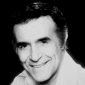 Ricardo Montalban The Arthur Murray Show