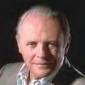 Anthony Hopkins Aspel & Company (UK)