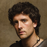 Jason played by Jack Donnelly