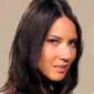 Olivia Munn Attack Of The Show!