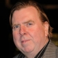 Barry Taylor played by Timothy Spall