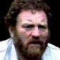 Bomber Busbridge played by Pat Roach