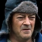 Dennis Patterson played by Tim Healy