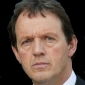 Neville Hope played by Kevin Whately
