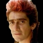 Wayne Norris played by Gary Holton