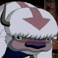 Appa Avatar: The Last Airbender