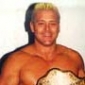 Ronnie Garvin AWA All-Star Wrestling