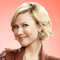 Valerie Marks played by Desi Lydic