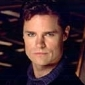 David Martell Babylon 5: The Legend of the Rangers