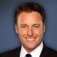 Chris Harrison, Host