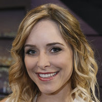 Jenny Mollen, Co-Host