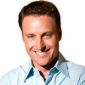 Chris Harrison - Host