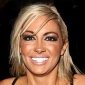 Jodie Marsh Back to Reality (UK)