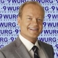 Chuck Darlingplayed by Kelsey Grammer