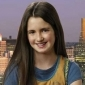 Gracie Carrplayed by Laura Marano