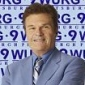 Marsh McGinleyplayed by Fred Willard