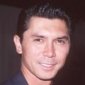 Lou Diamond Phillips Ballbreakers